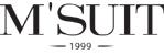 Костюми за абитуриенти от Msuit