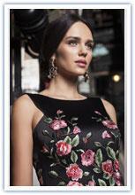 Колекция бални рокли Atelier Sposa