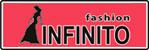 ������ INFINITO fashion