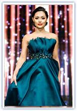 Колекция бални рокли на Paloma Fashion