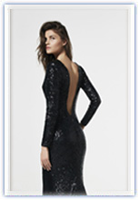 Колекция 2018 на Pronovias е в бутик Bridal Fashion - агент на марката за България