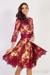 Бални рокли на модна къща