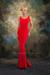 Абитуриентска   рокли 2016 на модна къща Одета