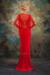 Абитуриентска колекция рокли 2016 на модна къща Одета