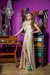 Абитуриентска колекция рокли 2015 на ПАЛОМА ФЕШЪН