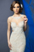Бални рокли на Романтика фешън