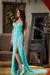 Бални рокли на