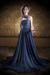 Абитуриентска колекция рокли 2016 на TERRY'S