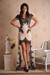 Бални рокли на ателие